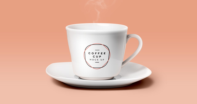 Image result for PSD Coffee Cup MockUp