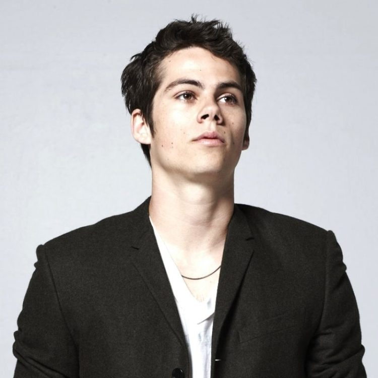 10 New Dylan O Brien Wallpaper FULL HD 1920×1080 For PC ...