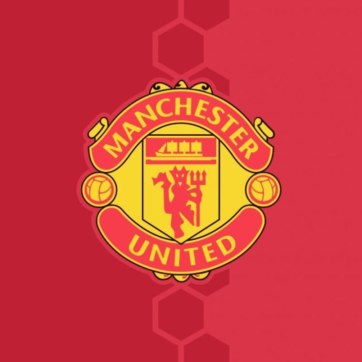Iphone Wallpapers Manchester United Wallpapergood Co