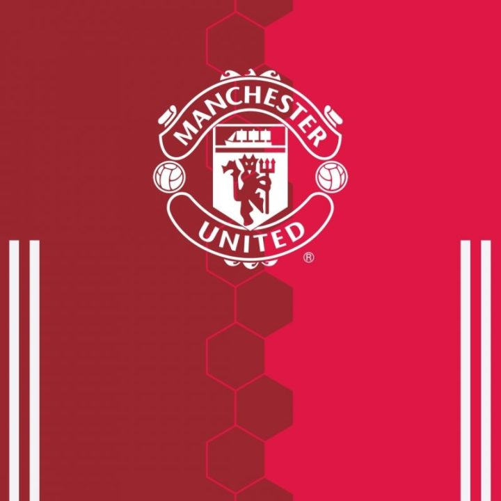 Manchester United Wallpaper 2018 Iphone Wallpapergood Co