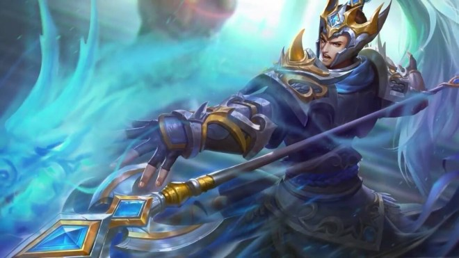 10 most popular mobile legends wallpaper hd full hd 1080p