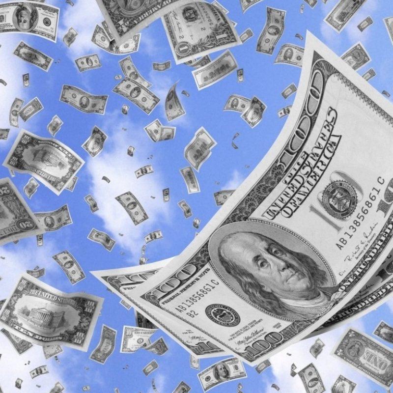10 Best Falling Money Wallpaper Hd Full 1080p For Pc Desktop 2018