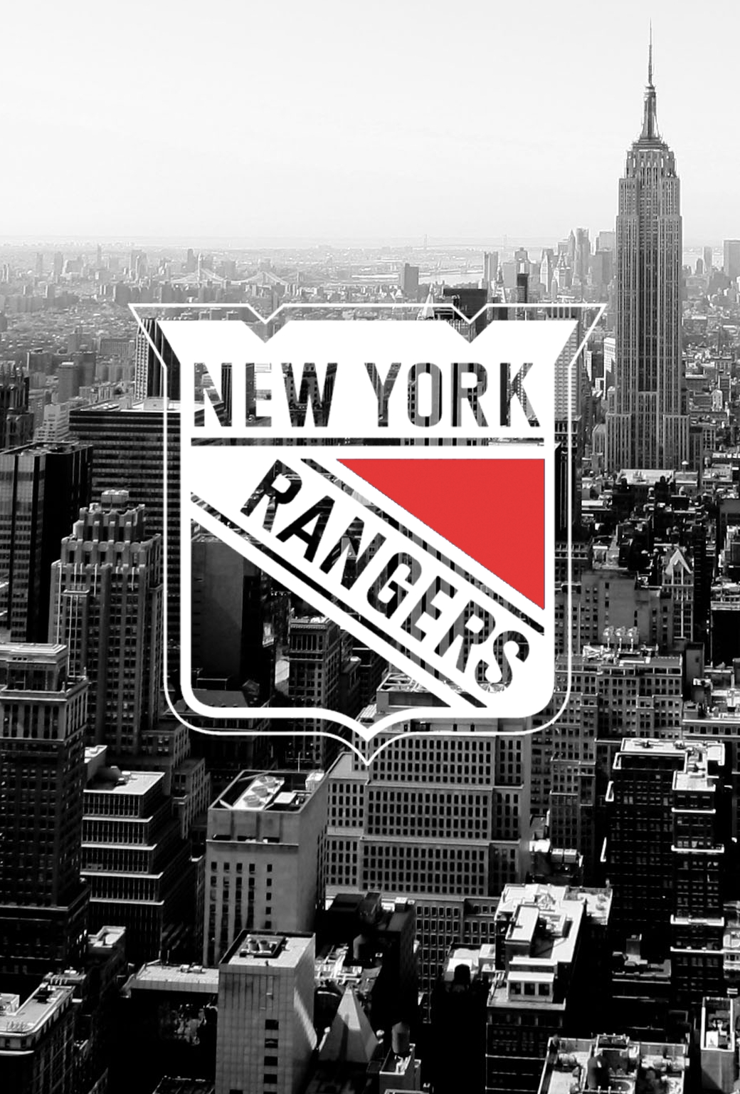 10 New Ny Rangers Iphone Wallpaper Full Hd 1920 1080 For Pc Desktop