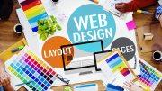 Refonte graphique et publicité sur Internet