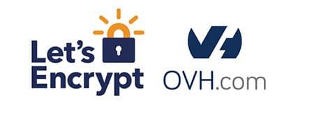 Certificat SSL Let's Encrypt