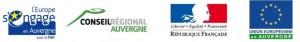 logoswebfse2014