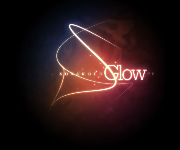 Advanced-Glow