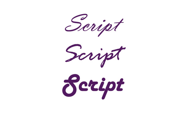 5_Principles_of_typography_3
