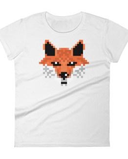 Sly Fox Women's t-shirt