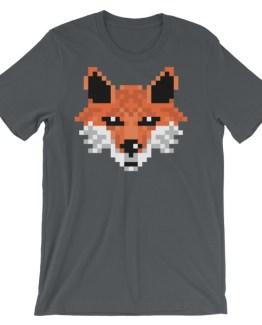 Sly Fox Tee