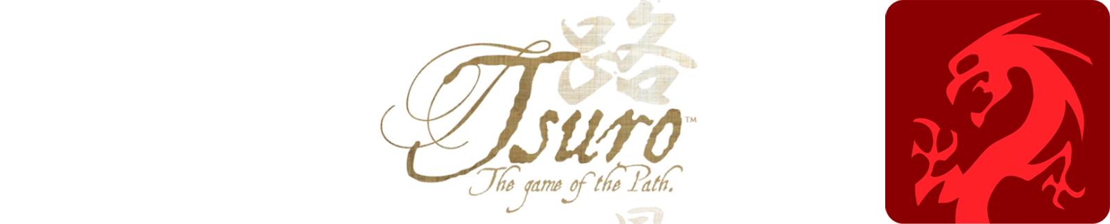 Tsuro App Review
