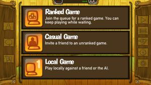 bohnanza - games