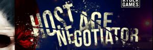 hostage negotiator - feature
