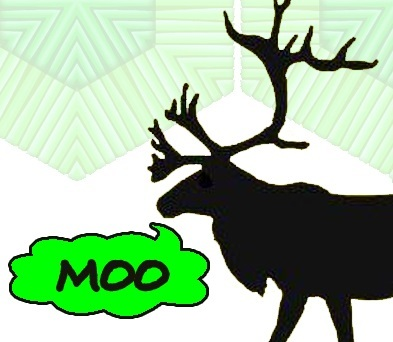 picklemoose - icon