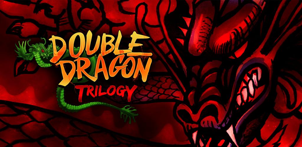 Fire Stick Double Dragon
