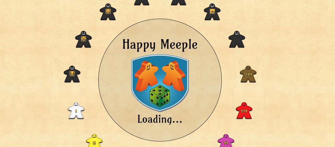 happymeeple - banner