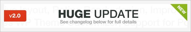 Huge Update - See Changelog for Details