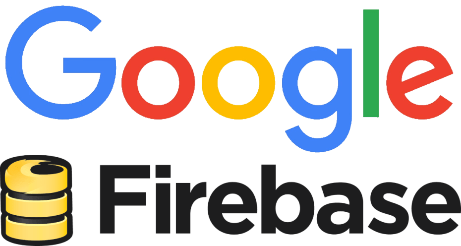 Firebase vs Meteor vs MEAN – PixelCrayons