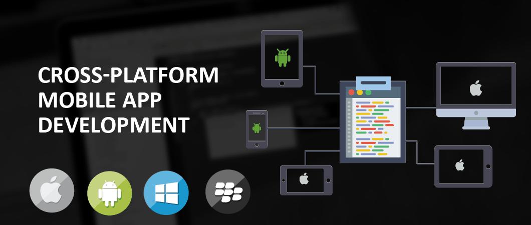 Cross-Platform Mobile App Development: Trends, Tactics and Tools