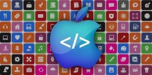 ios app development, ios app development services,, ios app development benefits