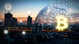 Blockchain Development, Blockchain Development company