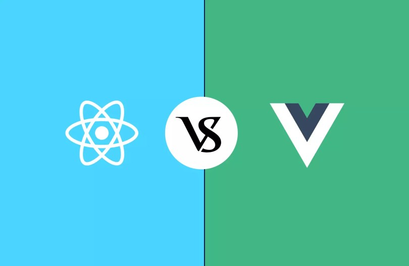 Vue js vs React: Which is Best? Vue js vs React: Which is Best?
