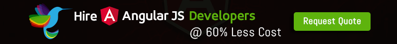 angular js development company