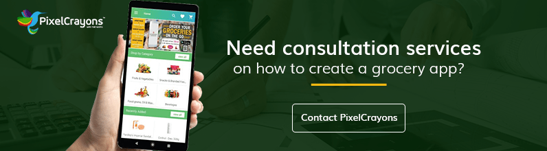 Banner Consultation services