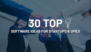 software ideas