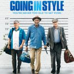 Going-in-Style-movie-poster