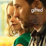 gifted-poster