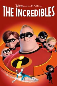 the_incredibles_poster_