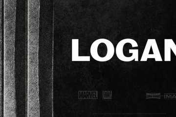 LOGAN REVIEW BANNER