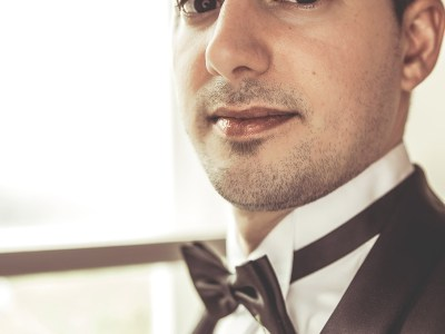 457Isabel und Sebastian – Pixeldreams Hochzeitsfotograf
