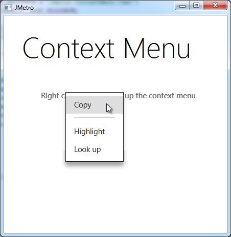 contextMenuLight1