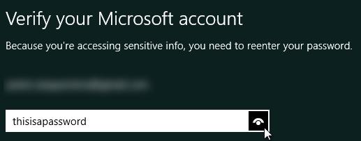 passwordBoxWindows8-buttonPressed
