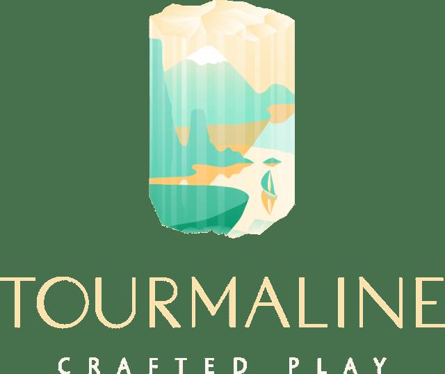tourmaline-logo