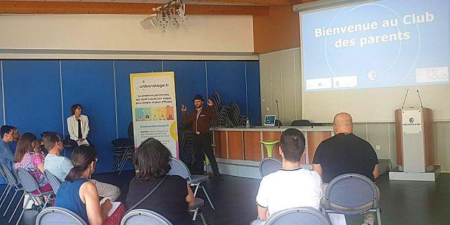 Conférence sur les métiers du jeu vidéo à la CCI de Côte d'or.jpg
