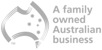 Pixel Fish is an Australian Family Owned Business
