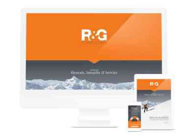 R&G Consulting