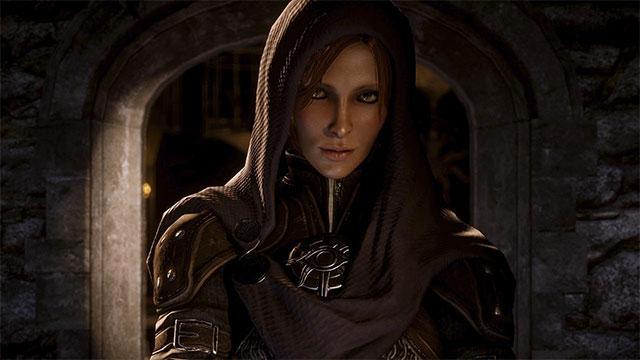 dragon_age_inquisition_leliana
