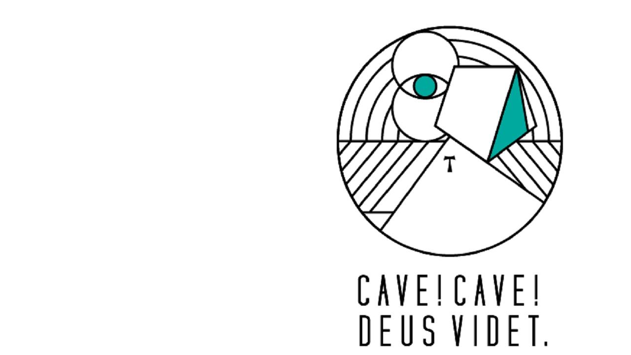 PixelFlood_WeAreMuesli_Intervista_Interview_CaveCaveDeusVidetGame_GameOverMilano2014_GamesHeader1