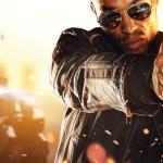 Battlefield Hardline: guerra criminale