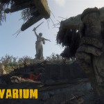Survarium: il futuro di S.T.A.L.K.E.R. in forma di MMO