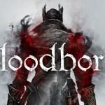 Bloodborne: una strada lastricata di sangue.