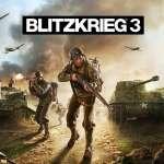 Blitzkrieg 3: anteprima