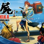 Oreshika: Tainted Bloodlines: recensione
