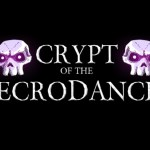 Crypt Of The Necrodancer: panna cotta al basilico