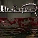 Deathtrap: ma le torri di fuoco vanno a flogisto?