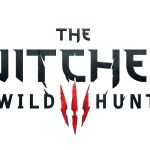 The Witcher 3: Wild Hunt – Un mondo da esplorare, gente da trovare